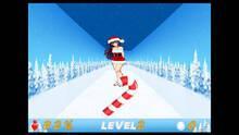 Imagen 3 de Hentai Shooter 3D: Christmas Party