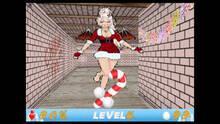 Imagen 4 de Hentai Shooter 3D: Christmas Party