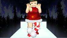 Imagen 5 de Hentai Shooter 3D: Christmas Party