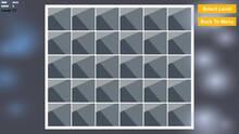Imagen 10 de Hentai Square Puzzle