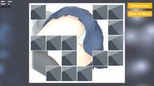 Imagen 4 de Hentai Square Puzzle