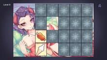 Imagen 1 de Hentai Summer