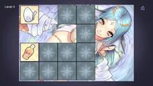 Imagen 5 de Hentai Summer