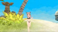 Imagen 5 de Hentai Yuri Wet Adventure