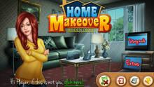 Imagen 5 de Hidden Object: Home Makeover