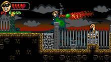 Imagen 10 de Hillbilly Apocalypse