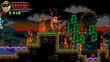 Imagen 9 de Hillbilly Apocalypse