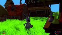 Imagen 12 de Hopper Rabbit