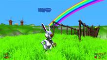 Imagen 15 de Hopper Rabbit