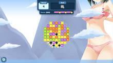 Imagen 3 de Hot Girls Puzzle