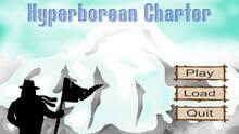 Imagen 1 de Hyperborean Charter