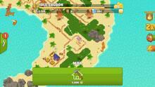 Imagen 10 de Idle Kingdom Builder