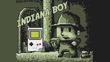 Imagen 1 de Indiana Boy Steam Edition