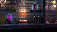 Imagen 2 de Jack & the creepy Castle