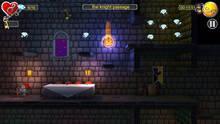 Imagen 3 de Jack & the creepy Castle