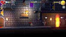 Imagen 5 de Jack & the creepy Castle