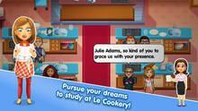 Imagen 2 de Julie's Sweets