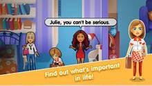 Imagen 3 de Julie's Sweets