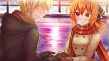 Imagen 1 de Kaori After Story