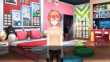 Imagen 6 de Kaori After Story