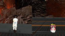 Imagen 13 de Kitten Love Emulator