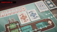 Imagen 1 de KURSK - Board Game