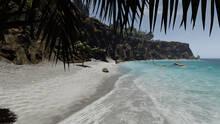 Imagen 1 de Lost On The Island
