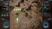 Imagen 4 de Mars: Chaos Menace