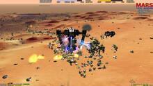 Imagen 10 de [MARS] Total Warfare
