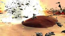 Imagen 11 de [MARS] Total Warfare