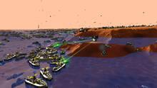 Imagen 12 de [MARS] Total Warfare
