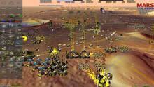 Imagen 13 de [MARS] Total Warfare