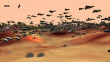 Imagen 14 de [MARS] Total Warfare