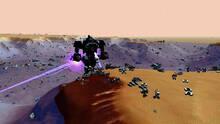 Imagen 15 de [MARS] Total Warfare