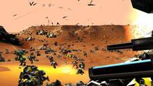 Imagen 9 de [MARS] Total Warfare