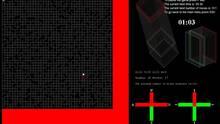 Imagen 1 de Maze 4D