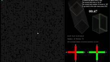 Imagen 2 de Maze 4D