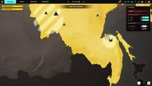 Imagen 3 de Mining Empire: Earth Resources