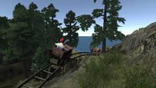Imagen 6 de Mining Rail