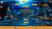 Imagen 5 de Monster Clicker : Idle Halloween Strategy