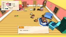 Imagen 8 de My Cabin And I