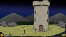 Imagen 1 de Nelson and the Magic Cauldron