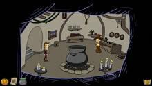 Imagen 3 de Nelson and the Magic Cauldron