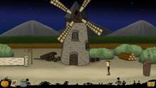 Imagen 8 de Nelson and the Magic Cauldron