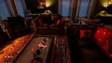 Imagen 4 de New Year Simulator