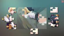 Imagen 1 de Oppai Puzzle