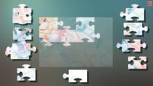 Imagen 2 de Oppai Puzzle