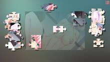 Imagen 4 de Oppai Puzzle