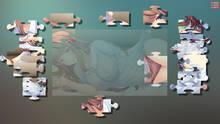 Imagen 6 de Oppai Puzzle