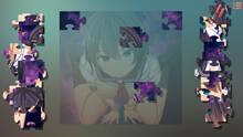 Imagen 7 de Oppai Puzzle